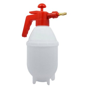 800ml. Chemical Water Sprayer Portable Pressure Garden Spray Bottle Price Philippines
