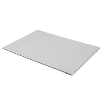 A4 LED Artist Thin Art Stencil Drawing Board Light Box TracingTable Pad AH210 - intl - 5
