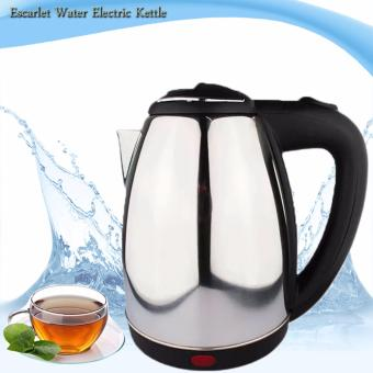 AC-1816 Happy Home Electric Kettle Price Philippines