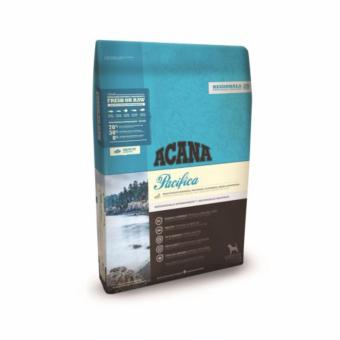 Acana Pacifica Dog Food 2kg