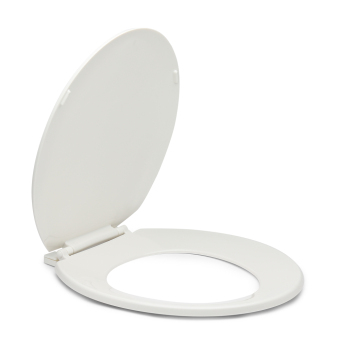 Ace Hardware 17  Plastic Toilet Seat CoverAce Hardware 17  Plastic Toilet Seat Cover   Lazada PH. Plastic Toilet Seat Covers. Home Design Ideas