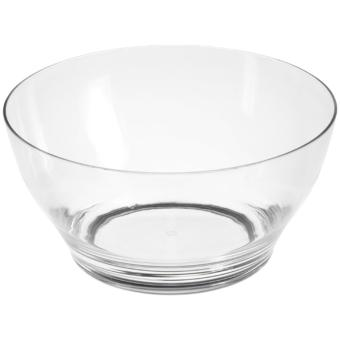 Acrylic Oval Salad Bowl Large Price Philippines