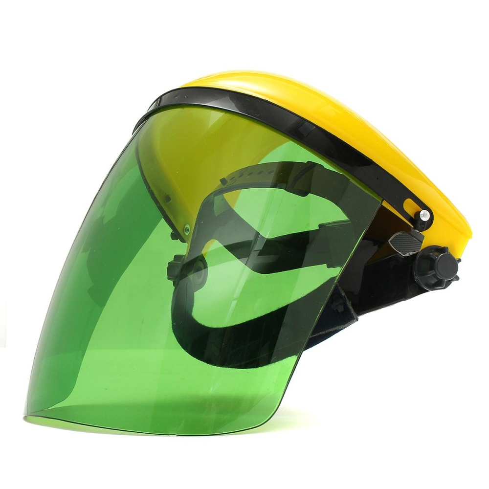 Philippines | Adjustable Welding Helmet ARC TIG MIG Welder