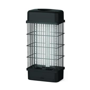 Akari AEMK-ZB110 Heavy Duty Insect Killer