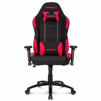 AKRacing K701A Gaming Chair