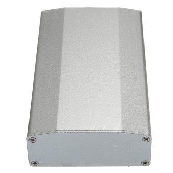 price aluminum box circuit board enclosure case project electronic rh wikidiscon site