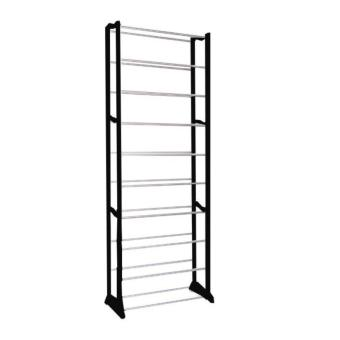 Amazing Shoe Rack High Quality Amazing Shoe Rack