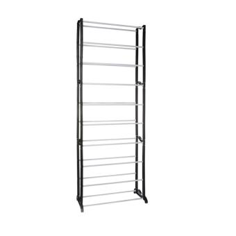 Amazing Shoe Rack High Quality Amazing Shoe Rack - 2