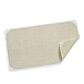 Aqua Rug Bathroom Carpet Mat