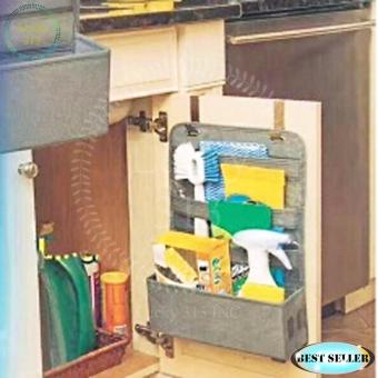 Behind The Door Storage Space Saving Organizer Price Philippines