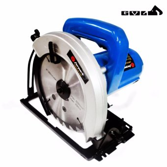 Best Power 1050W Forpark Circular Saw Price Philippines