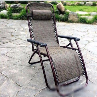 ... Best Quality Portable Strong Folding Camping Picnic Outdoor Beach Garden Chair Lounge Chair set of