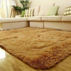 Rug Carpet For Sale