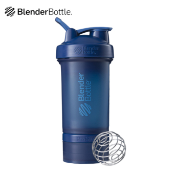Blender New style protein powder shake cup