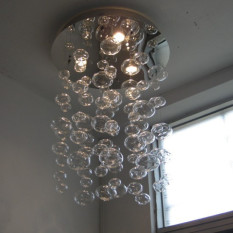 Cheerhuzz Philippines - Cheerhuzz Ceiling Lights for sale - prices ...