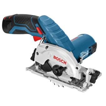 Bosch Cordless Circular Saw GKS 12 V-Li (Solo) Price Philippines