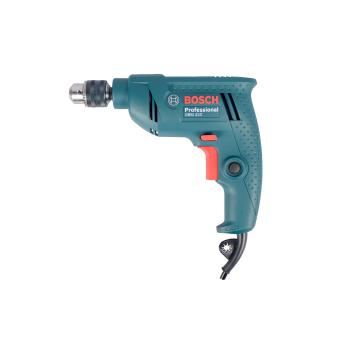Bosch Drill GBM 320 COC Professional Price Philippines