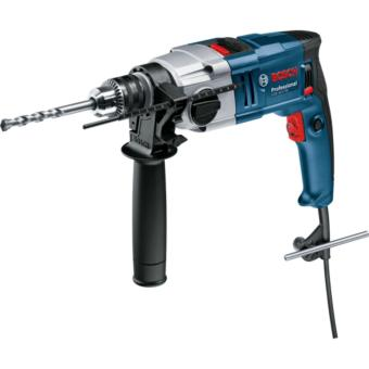 Bosch Electric Impact Drill GSB 20-2RE Price Philippines