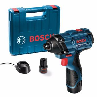Bosch GDR 120 Li Professional Cordless 12 V Lithium Ion ImpactDriver Power Tool Price Philippines