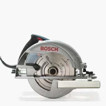 bosch gks 190 circular saw lazada ph. Black Bedroom Furniture Sets. Home Design Ideas