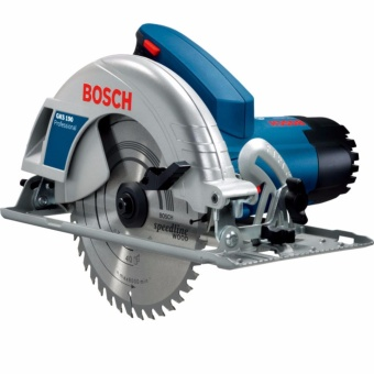 Bosch GKS 190 Circular Saw Price Philippines