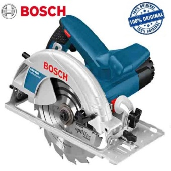 Bosch GKS 190 Professional Hand-Held Circular Saw 184mm Price Philippines