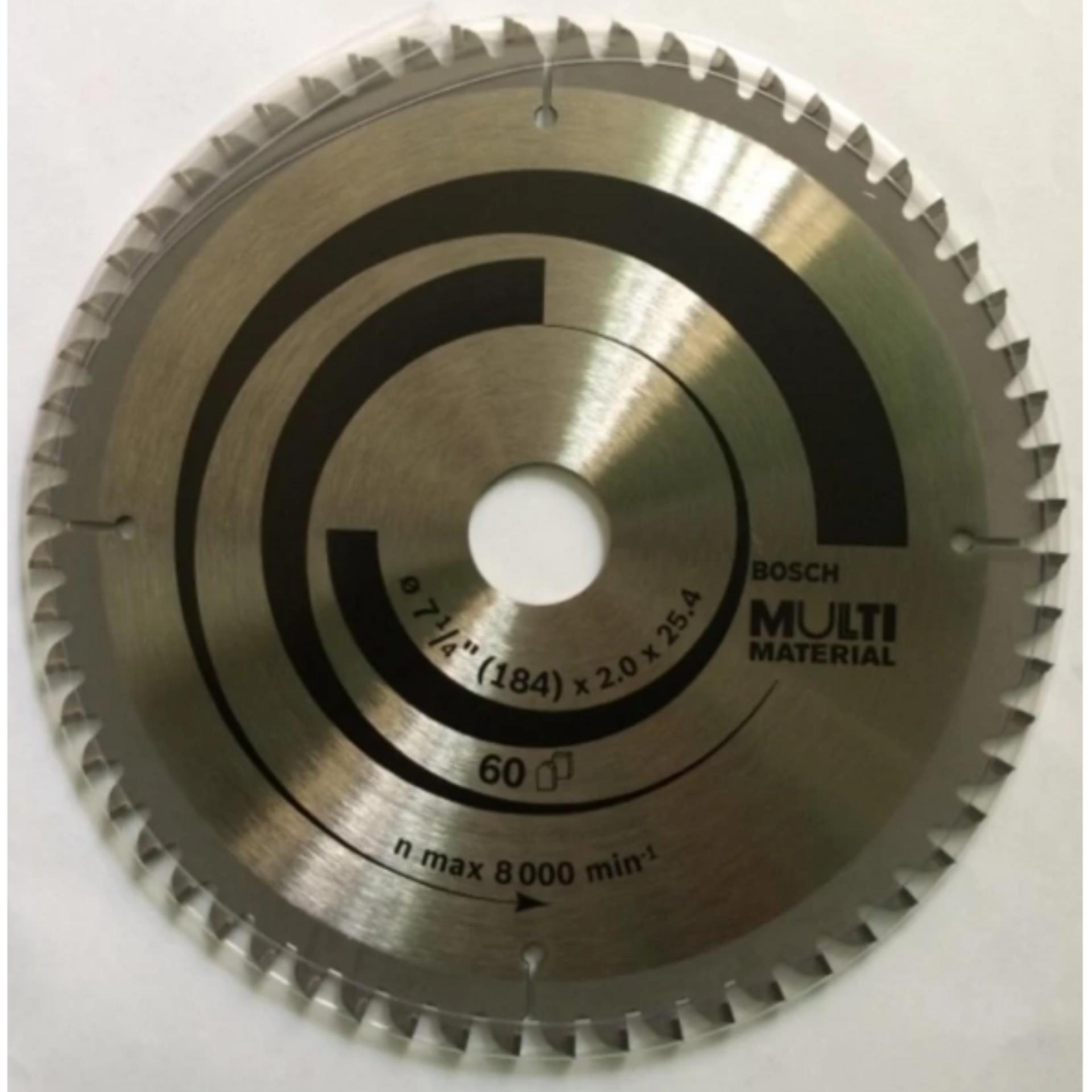 Skil 5301 Circular Saw 7 1300 Watt Daftar Update Harga Terbaru Dan Gergaji Mesin Kayu Makita 5402 Bosch Gks 7000 Hand Held With Blade Multimaterial 1