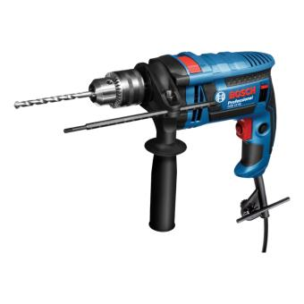 Bosch GSB 16 RE Impact Drill (WRAP) Price Philippines