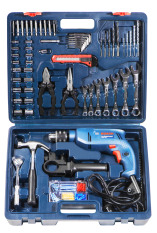 power tools for sale. power tools for sale