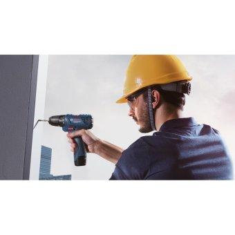 Bosch GSR 120-LI Cordless Drill / Driver (12 Volts) - 2