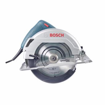 Bosch Hand-Held Circular Saw GKS 7000 Professional Price Philippines