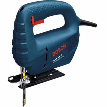 Bosch Professional, Jigsaw, GST 65 E - 3