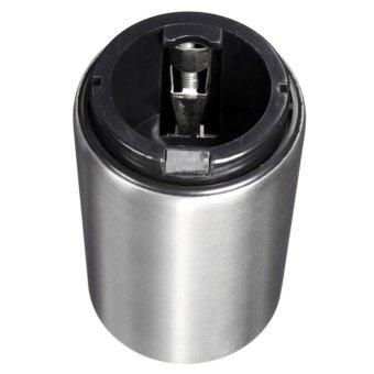 Bottle Opener Kitchen Hammer Automatic Stainless Steel - intl - 2