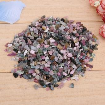 Brazil Assorted Color Natural Crystal Stone for AquariumsDecoration - intl - 2