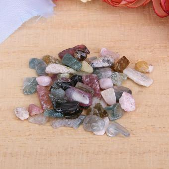 Brazil Assorted Color Natural Crystal Stone for AquariumsDecoration - intl - 3