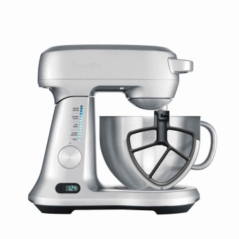 10 Best Electric Mixer Philippines 2019 Lazada Available