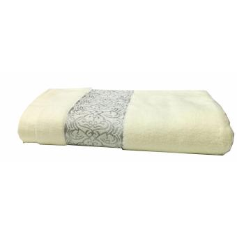 Cannon Class A Bath Towel(Cream) Price Philippines