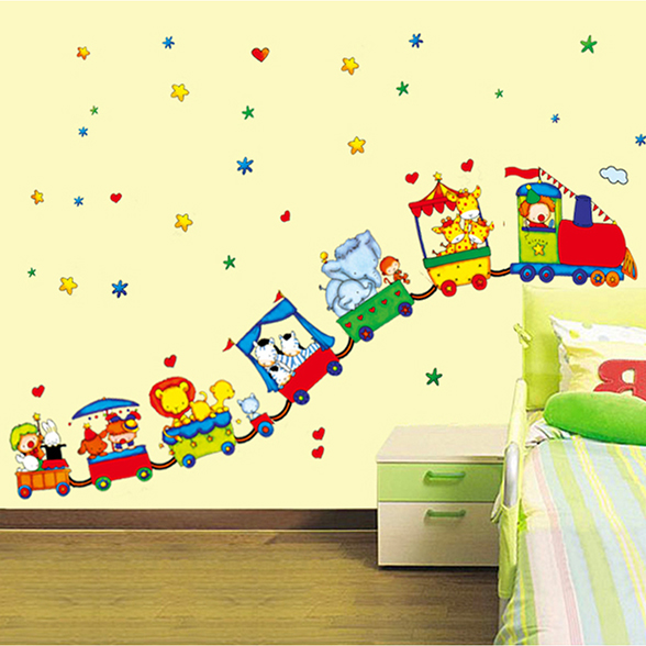 Fantastic Classroom Wall Decorations Gallery - Wall Art Design ...