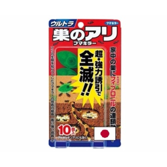 CB Japanese Store - Fumakilla - Ant poison (Made in Japan) - intl