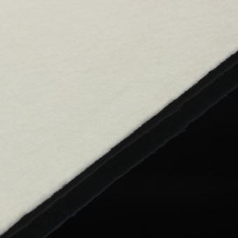 Ceramic Fiber Insulation Blanket Paper Sheet for Wood Stoves/Inserts 610x300x1mm - intl - 2