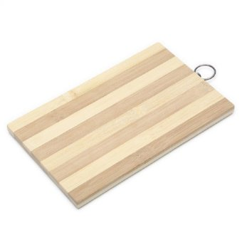 Chopping board 16*26 (Brown)