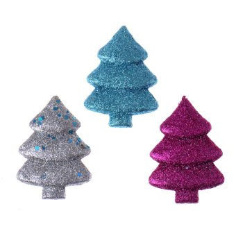 Christmas Decoration Tree Ornament - Intl - picture 2