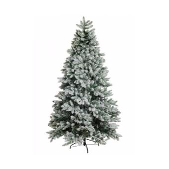 Christmass snow tree (5ft) Price Philippines