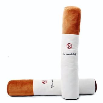 Cigarette Pillow (30cm)