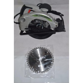 Circular Saw Price Philippines