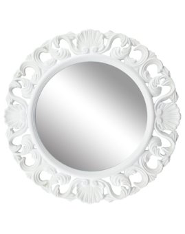 Circular Shaped Vintage Design Wall Mount Mirror Price Philippines