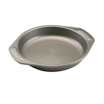 Circulon Nonstick Bakeware 9-Inch Round Cake Pan Price Philippines
