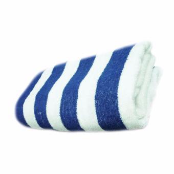 Classy Beach Towel (100% Cotton) - 3