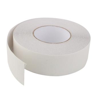 Clear Safety Stair Bathroom Grip Tape Anti Slip Roll Sticker Adhesive 18m - 5