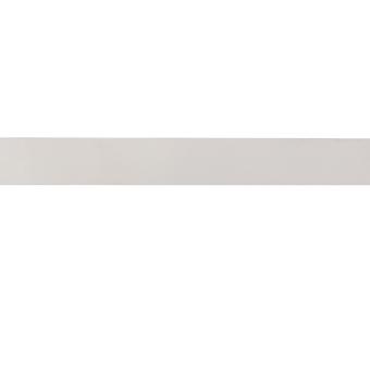 Clear Safety Stair Bathroom Grip Tape Anti Slip Roll Sticker Adhesive 18m - 3